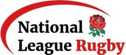 National League Rugby